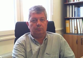 Γεώργιος Αραμπατζής