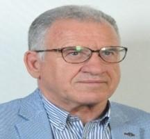 Δρ. Δημήτριος Καλφούντζος