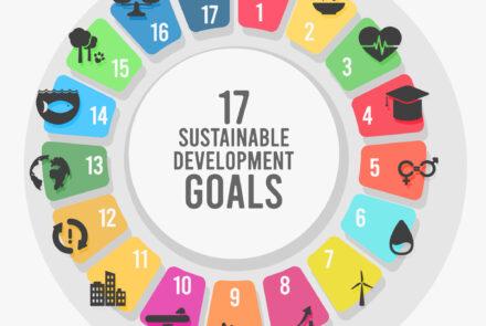 Η βιωσιμότητα ως στόχοι του ΟΗΕ